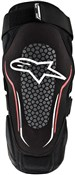 Product image for Alpinestars Evolution Knee Protector SS18