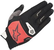 Product image for Alpinestars Drop Pro Long Finger Gloves SS18