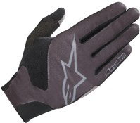 Product image for Alpinestars Aero V3 Long Finger Gloves SS18