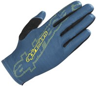 Product image for Alpinestars F-Lite Long Finger Gloves SS18