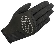 Product image for Alpinestars Cirrus Long Finger Gloves
