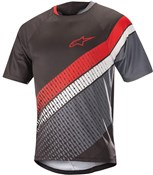 Product image for Alpinestars Predator Short Sleeve Jersey SS18