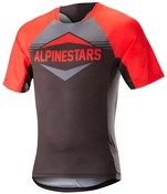 Product image for Alpinestars Mesa Short Sleeve Jersey SS18