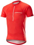Product image for Alpinestars Elite Short Sleeve Jersey SS18