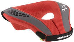 Alpinestars Sequence Youth Neck Roll SS18