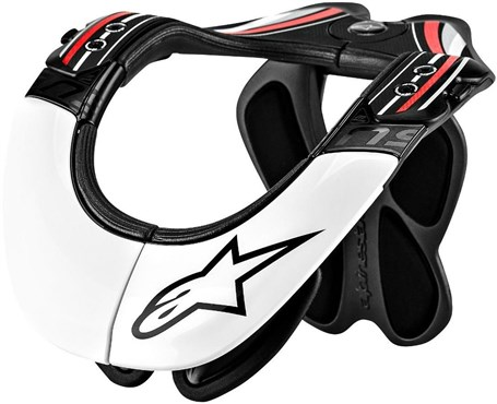 Alpinestars BNS Pro Neck Support SS18