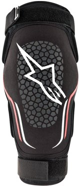 Alpinestars Evolution Elbow Protector SS18