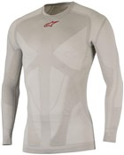 Product image for Alpinestars Tech Long Sleeve Base Layer