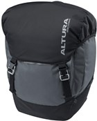 Product image for Altura Dryline 2 Panniers - Pair