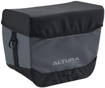 Altura Dryline 2 Bar Bag