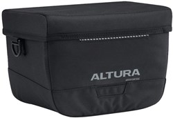 Altura Arran 2 Bar Bag