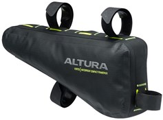 Product image for Altura Vortex Waterproof Compact Frame Pack