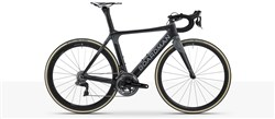 Product image for Boardman AIR 9.8 LTD Edition - Nearly New - M 2017 - Road Bike