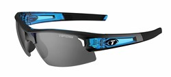 Product image for Tifosi Eyewear Synapse Crystal Cycling Glasses