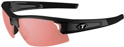 Product image for Tifosi Eyewear Synapse Fototec Cycling Glasses