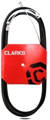 Product image for Clarks Universal SS Brake Cable