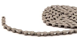 Clarks 10 Speed Chain