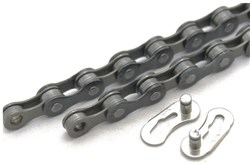 Product image for Clarks 9 Speed Chain