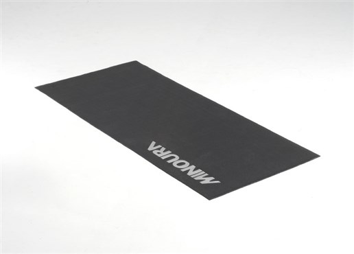 Minoura Training Mat 5mm Urethane