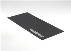Product image for Minoura Training Mat 5mm Urethane