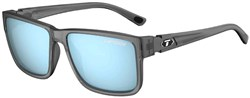 Product image for Tifosi Eyewear Hagen XL 2.0 Crystal Cycling Sunglasses