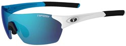Product image for Tifosi Eyewear Brixen Clarion Cycling Sunglasses