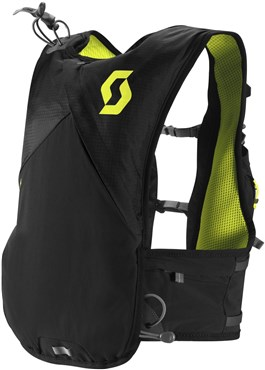 Scott Trail Pro TR 6.0 Pack