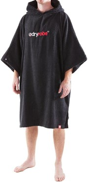 Dryrobe Towel Short Sleeve Dryrobe