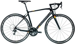 Product image for Cinelli Superstar Potenza - Nearly New - 51cm - 2017 Road Bike
