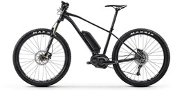 "Mondraker e-Prime + 27.5"" - Nearly New - M - 2016 Electric Bike"