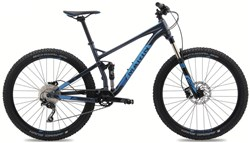 "Product image for Marin Hawk Hill 27.5"" / 650B - Nearly New - 17"" - 2017 Mountain Bike"