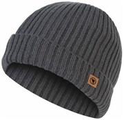 Endura One Clan Merino Beanie
