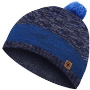 Product image for Endura One Clan Bobble Beanie