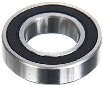 Brand-X Sealed Bearing