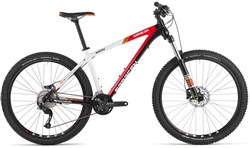 Product image for Saracen Mantra MST Team Mountain Bike 2018 - Hardtail MTB