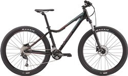"Liv Tempt 3 Womens 27.5"" - Nearly New - S - 2017 Mountain Bike"