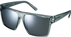Product image for Shimano Square Cycling Glasses