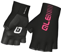 Ale Sunselect Crono Short Finger Gloves SS18