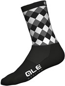 Product image for Ale Rumbles Socks SS18