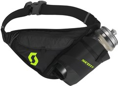 Product image for Scott Trail TR Belt