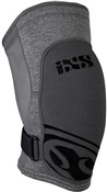 Product image for IXS Flow Evo+ Knee Guards