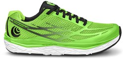 Topo Athletic Magnifly 2 Running Shoes
