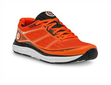Topo Athletic Fli-Lyte 2 Running Shoes