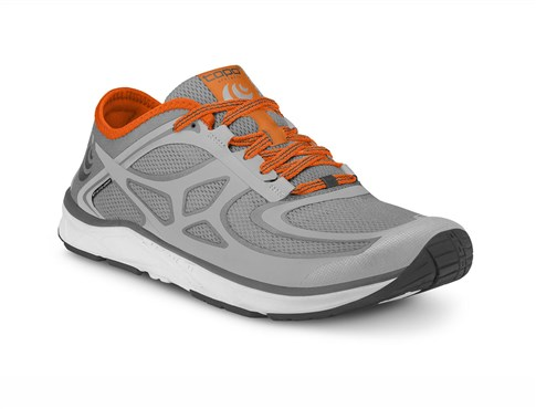 Topo Athletic ST-2 Running Shoes