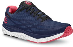 Topo Athletic Magnifly 2 Womens Running Shoes