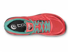 Topo Athletic Fli-Lyte 2 Womens Running Shoes