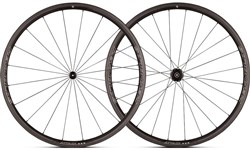 Product image for Reynolds Attack Road Wheelset