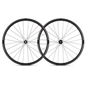 Product image for Reynolds Attack Road Disc Wheelset