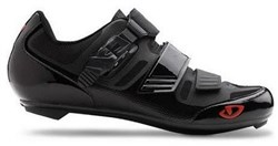 Product image for Giro Apeckx II HV Road Cycling Shoes
