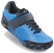 Product image for Giro Chamber II MTB Cycling Shoes
